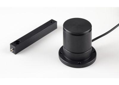 Mast Angle sensor