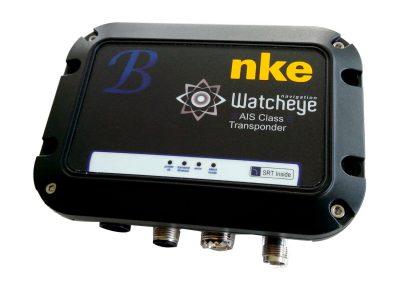 AIS Transponder