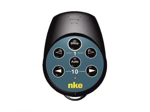 Gyropilote remote control / transmitter